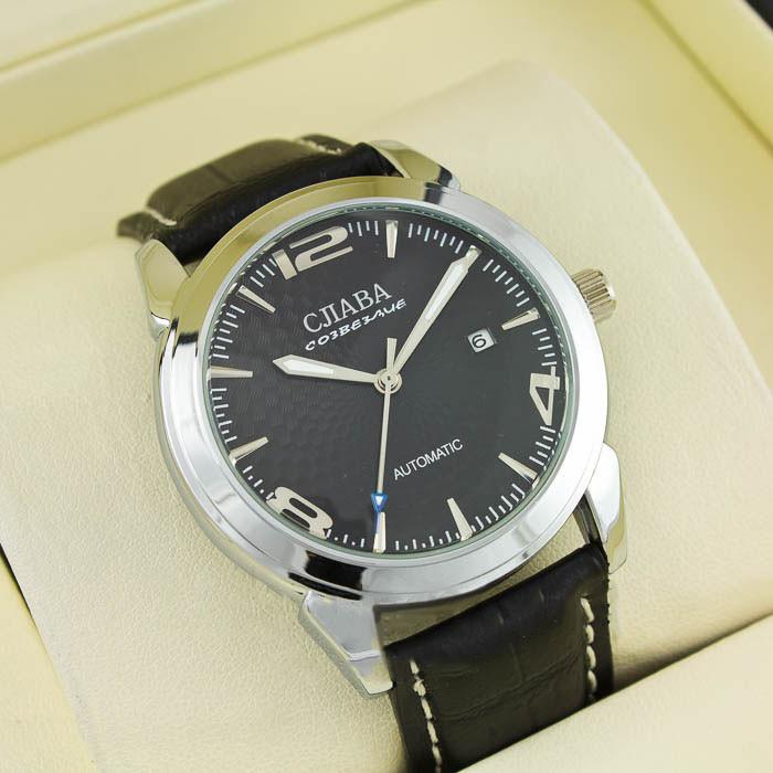 Механические классические наручные часы купить часы das boot