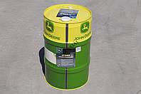 Олива гідравлічна John Deere Hy-Gard 50L