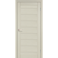 Межкомнатные двери PR-05 Porto