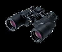 "Бинокль ""Nikon"" Aculon A211 8-18x42 CF (774247)"