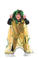 Детский костюм Кикиморочка, рост 115-130 см