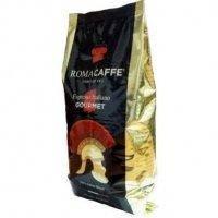 Roma Caffe ESPRESSO BAR GOURMET, 1 кг.