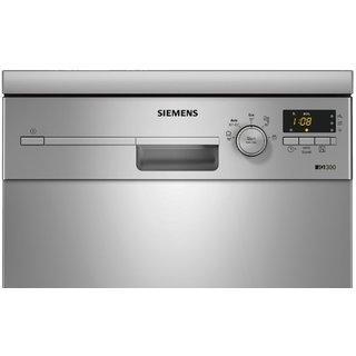 Посудомийна машина Siemens SK26E821EU