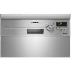 Посудомийна машина Siemens SK26E821EU, фото 2