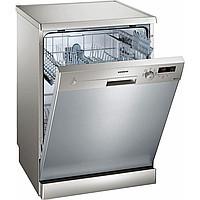 Посудомийна машина Siemens SN215I01AE