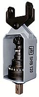 Гидробур ProfBreaker SHB 120