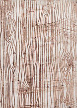 Текстурний мат Дерево