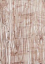 Текстурный мат Дерево