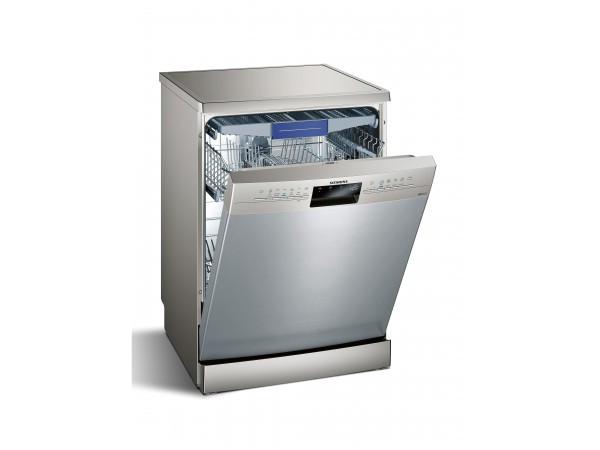 Посудомийна машина Siemens SN236I00ME