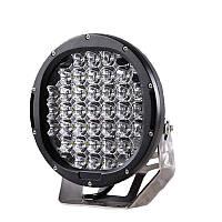Фара светодиодная Digital DCL-R18523BS CREE