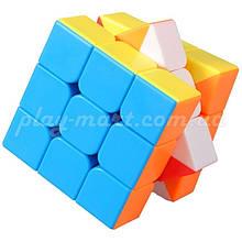 Кубик Рубика 3х3 MoYu MF3S