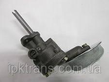 Насос масляный  на двигатель NISSAN H20-2  № 15010-66202