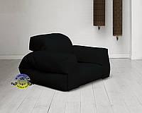 Кресло для гостей Хиппо