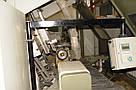 Автоматический токарный станок б/у Locatelli Multimatik SE-CC по дереву 09г., фото 4