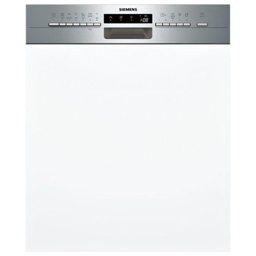 Посудомийна машина Siemens SN536S01ME