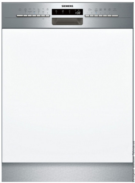 Посудомийна машина Siemens SN536S03IE