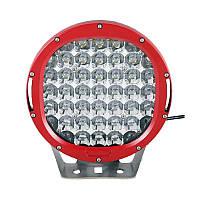 Фара светодиодная Digital DCL-R18523RS CREE