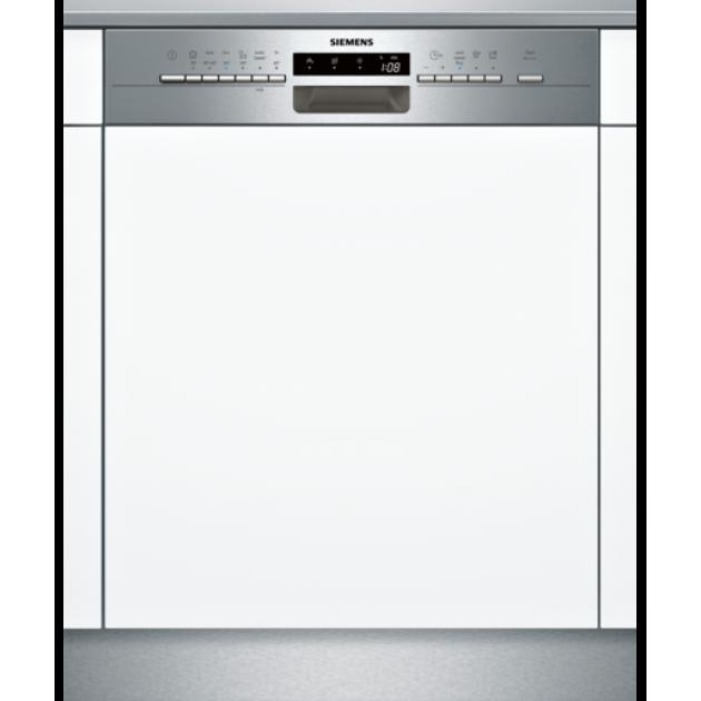 Посудомийна машина Siemens SN578S36TE