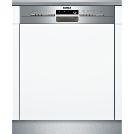 Посудомийна машина Siemens SN578S36TE, фото 2