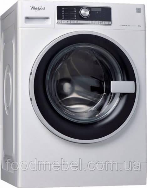 Стиральная машина Whirlpool AWG 812/PRO профессиональная
