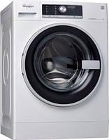 Стиральная машина Whirlpool AWG 812/PRO профессиональная, фото 1