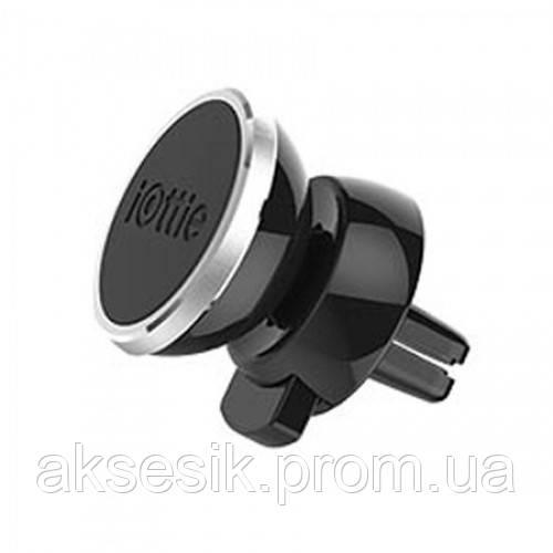 Автомобильный держатель Magnetic Air Vent Mount Holder K10