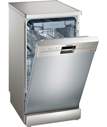 Посудомийна машина Siemens SR25M884EU