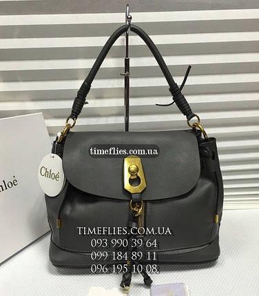 d8025d0897d4 Купить Сумка Chloe №26: продажа, цены на женские сумочки и клатчи в ...
