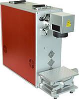 Аппарат лазерной гравировки MLF-30 (30 Вт)