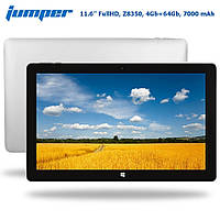 Jumper EZpad 6 Tablet PC
