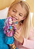 Лялька Ever After High Меделін Хэттер Могутні принцеси, фото 5