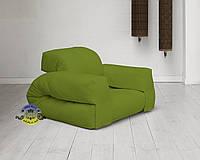 Садовое кресло-кровать Хиппо