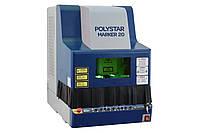 Аппарат лазерной гравировки POLYSTAR MARKER 20W