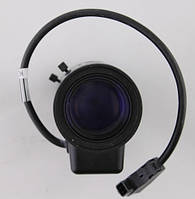 Об'єктив Bosch LTC 3374/20 KPI33205