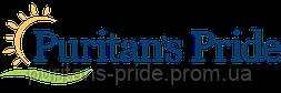 Где и какие добавки бренда  puritans pride можно купить!