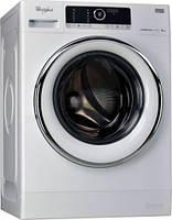 Стиральная машина Whirlpool AWG 912/PRO профессиональная
