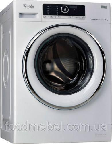Стиральная машина Whirlpool AWG 912/PRO профессиональная, фото 1