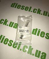 Клапан-мультипликатор Mercedes Sprinter 2,2cdi Bosch F00VC01051