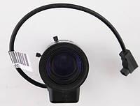 Об'єктив Bosch LTC 3374/20 KPI33209