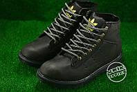 Демисезонная обувь Adidas - без меха