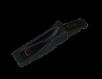 Зуб погрузчика 2. Размер - Bofors  - зубья, наконечники и крепления для ковша погрузчика/экскаватора - Погрузчик Bofors B-Lock / B1