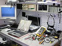 Ремонт ноутбуков любой сложности Киев