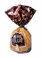Конфеты «Cont&Blue» Спартак вкус ирландского крема 3кг