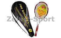 Ракетка для большого тенниса BOSHIKA 788 (поликарбон)