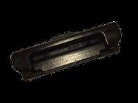 Фиксатор зуба (замок) V13 - 17PN  - зубья, наконечники и крепления для ковша погрузчика/экскаватора - Esco V / V17