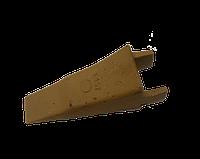 Наконечник рыхлителя (патрошителя) Esco 35R - 14A  - зубья, наконечники и крепления для ковша погрузчика/экскаватора - Зубы рыхлителя / Esco