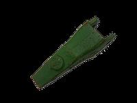 Наконечник рыхлителя (патрошителя) Esco 22R - 10  - зубья, наконечники и крепления для ковша погрузчика/экскаватора - Зубы рыхлителя / Esco