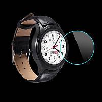 Закаленное Стекло для Finow x5 x5plus Q3 Q3 плюс K18 KW18 I3 DM368 Lem5 smartwatch, фото 1