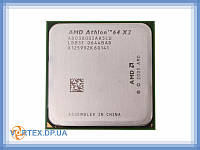 Процессор AM2 AMD Athlon 64 X2 3800+ 2x2Ghz 1Mb Cache 2000Mhz Bus бу