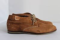 Ботиночки Camel Active 41р.